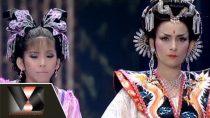 Trích đoạn cải lương Võ Tắc Thiên – Phi Nhung- Bình Tinh – Nguyễn Phú Quý