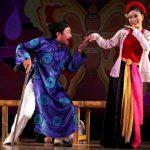 Vở chèo Thị Hến – Tuyển tập những vở chèo cổ hay nhất do Nhà hát chèo Việt Nam biểu diễn