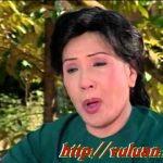 Cải lương 18 năm lưu lạc – Vũ Luân, Minh Vương, Lệ Thủy