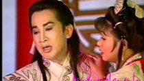 Cải lương Bao Công cưới vợ Ngọc Huyền, Kim Tử Long
