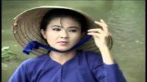 Cải lương Bướm trắng tơ vàng – Thanh Ngân, Kim Tiểu Long