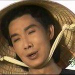 Cải lương Chàng lúa – Vũ Linh, Tài Linh, Thoại Mỹ, Tấn Beo