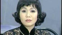 Cải lương Cuộc đời và nghệ thuật Ngọc Huyền, Kim Tử Long