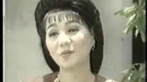 Cải lương hài hước Đi đòi vợ – Kim Tử Long, Ngọc Huyền