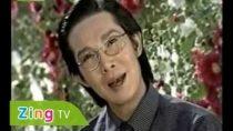 Cải lương xã hội Hai người mẹ Vũ Linh, Hương Lan