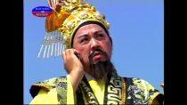Cải lương sân khấu hài hước Hội ngộ táo quân Bảo Quốc, Tấn Beo