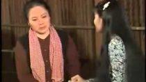 Cải lương xưa: Khói chiều quê mẹ – Ngọc Huyền, Kim Tử Long