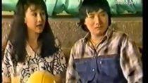 Cải lương Lời Đề Nghị Cám Dỗ – Minh Vương,Thanh Thanh Tâm