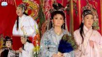 Cải lương Lưu Kim Đính – Vũ Linh, Phượng Mai, Thanh Tòng