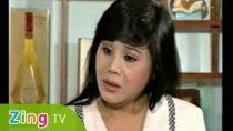 Cải lương Mẹ – Tài Linh, Minh Vương, Thoại Mỹ, Diệp Lang