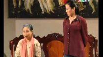Cải lương xã hội Mẹ – Tài Linh, Thoại Mỹ, Kim Tiểu Long