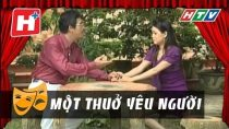 Cải lương xã hội Một Thuở Yêu Người  – Vũ Linh, Ngọc Huyền, Thanh Hằng