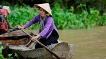 Cải lương dân ca Nam Bộ tuyển tập Chốn quê nhiều nghệ sĩ