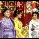 Cải lương Nàng tiên mẫu đơn – Thoại Mỹ, Kim Tử Long