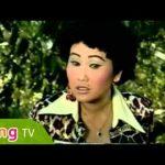 Nỗi đau người con gái – Cải lương xưa Kim Tử Long, Ngọc Huyền, Bảo Chung