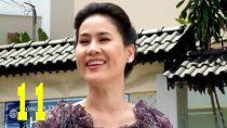 Cải lương Nước mắt đen – Thanh Điền, Thiên Nga, Thanh Kim Huệ