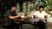 Cải lương Phật giáo Quay đầu là bờ – Chiêu Linh, Thanh Long