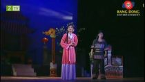 Cải lương Rạng ngọc Côn Sơn – Minh Vương, Tấn Tài