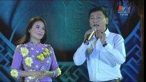 Cải lương Tình hẹn mùa trái chín Nguyễn Tâm, Khánh Quỳnh