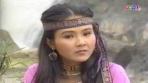 Cải lương tuồng Sơn nữ Phà Ca Vũ Linh, Thanh Ngân