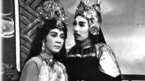Cải lương xưa Tâm Sự Ngọc Hân – Mỹ Châu, Tuấn Thanh, Diệp Lang