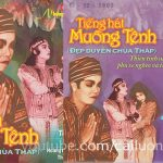 Cải lương Tiếng hát Muồng Tênh – Út Trà Ôn, Út Bạch Lan, Út Hậu