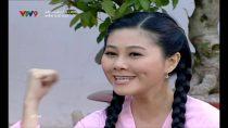 Cải lương Tình đời – Đào Vũ Thanh, Quế Trân, Cẩm Thu