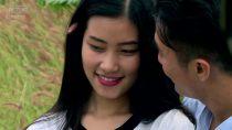Cải lương Tình yêu muôn mặt – Châu Thanh, Vương Linh, Cẩm Tiên, Thanh Hằng