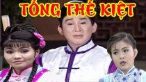 Cải lương tuồng hồ quảng Trạng sư Tống Thế Kiệt Kim Tử Long