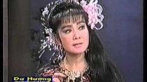 Cải lương Mái tóc người vợ trẻ Mỹ Châu, Bảo Linh, Lệ Thu