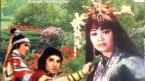 Cải lương tuồng Sở Vân cưới vợ Mỹ Châu, Minh Phụng