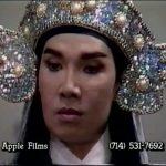 Cải lương tuồng cổ: Triệu Tử Long đoạt ấu chúa Ngọc Huyền, Vũ Linh