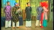 Cải lương tuồng hồ quảng Thị Hến Vũ Linh, Kim Tử Long