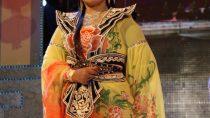 Cải lương tuồng cổ: Thiên Kiều công chúa Lệ Thủy, Diệp Lang