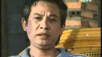 Cải lương xã hội Bóng Chim Tăm Cá – Út Trà Ôn, Kim Tử Long