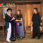 Cải lương: Đời sương gió – Vũ Linh, Kim Tử Long, Thanh Ngân