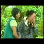 Cải lương xã hội: Em ơi đừng khóc nữa Vũ Linh, Ngọc Huyền