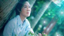 Cải lương Giai điệu tình yêu (tình yêu vẫn đẹp) – Vũ Linh
