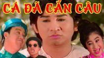 Cải lương xã hội hài hước Cá đã cắn câu – Kim Tử Long, Thoại Mỹ