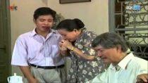 Cải lương xã hội  Nhân quả  – Lệ Thủy Thanh Sang Diệp Lang