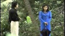 Cải lương xã hội Như giọt mưa sa – Vũ Linh, Phương Hồng Thủy