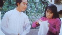 Cải lương xã hội: Nụ hôn oan nghiệt Vũ Linh, Tài Linh