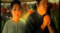 Cải lương xã hội Sự tích cái Bình Chung – Hoàng Kim Long, Thanh Hiếu