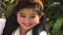 Cải lương xã hội Tiếu lâm nữ quái – Vũ Linh, Thanh Hằng