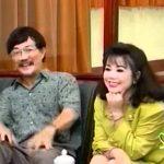 Cải lương xã hội Tráo hôn Vũ Linh, Tài Linh, Hồng Nga