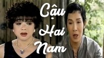 Cải lương xưa Cậu hai Nam – Vũ Linh, Thanh Ngân, Thanh Hằng