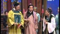 Cải lương xưa Tiếng Đàn Bạch Ngọc – Kim Tiểu Long, Quế Trân