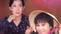 Cải lương xã hội Mẹ chồng là mẹ của tôi – Vũ Linh, Tài Linh, Diệp Lang