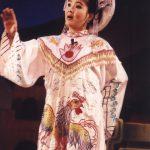 Ca cảnh cải lươngTằm Vương Tơ Nữ Tướng Bùi Thị – Thanh Ngân