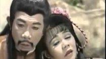 Cải lương tuồng xưa Văn võ kỳ duyên Ngọc Huyền, Kim Tử Long